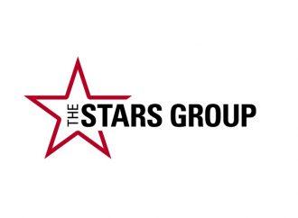 Grup Stars Dijual kepada Pemilik FanDuel seharga $ 6 Miliar